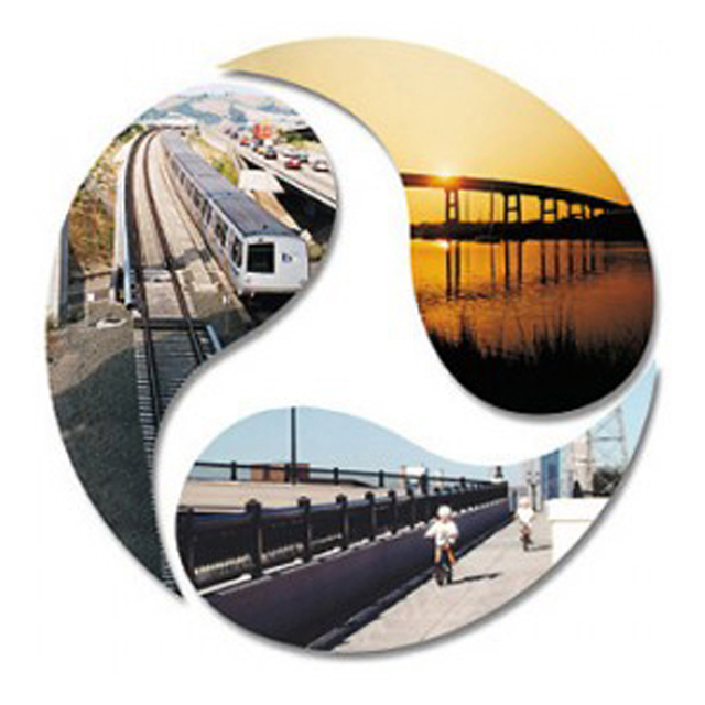 essay on transportation system in india Urban transport in india: issues, challenges, and the the effectiveness of its transport systems policy measures to improve urban transportation in india.